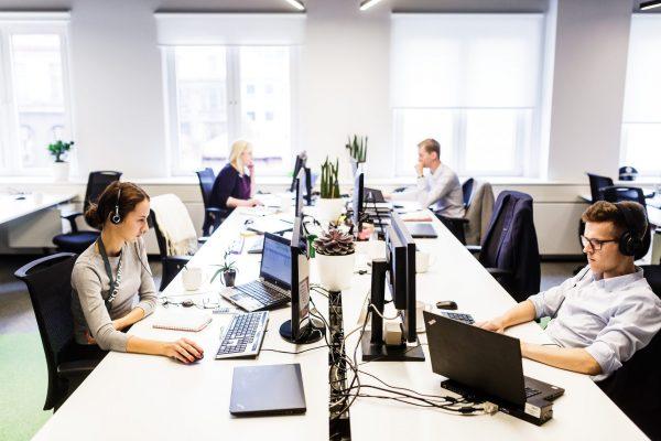 Bezmaksas konsultācijas pirms Office 365 iegādes