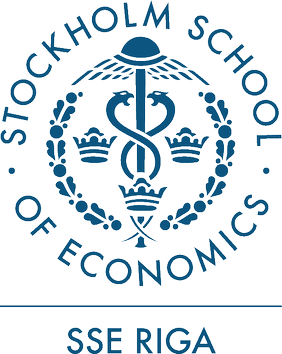 stockholm_school_of_economics_in_riga