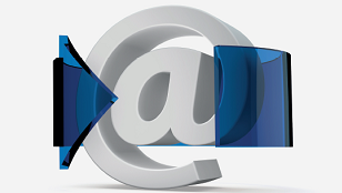 Gfi mailessentials 2012 activation code