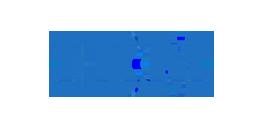IBM License Management   Squalio
