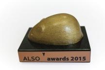 award-3-also