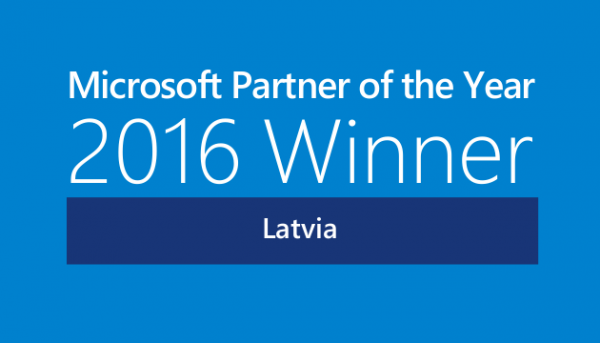 ms-partner-of-the-year-2016-latvia