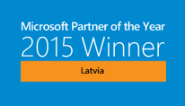 ms-partner-of-the-year
