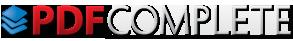 PDF Complete Corporate Inc