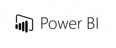 Power BI for you.
