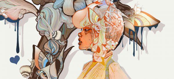 adobe-ilustrator