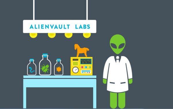 alienvault-2