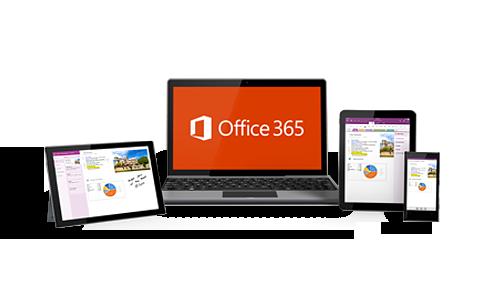 edu_480x300_office365_devices_transparent_left_en-us