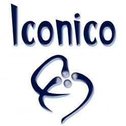 Iconico