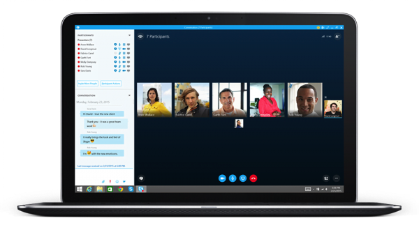 skype-for-business-pic
