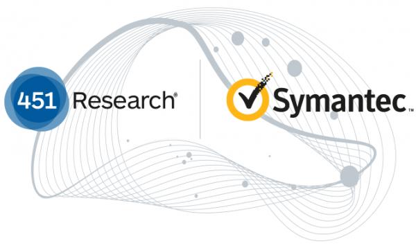 symantec-bilde-1