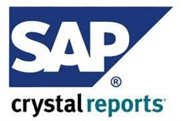 SAP CRYSTAL REPORTS XI