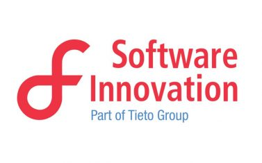 Software Innovations