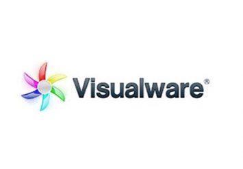 Visualware