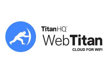 WebTitan