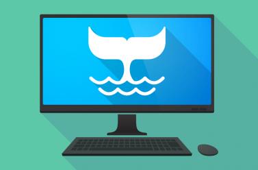 VALIS; Microsoft Azure; cloud services