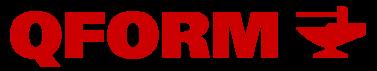 QuantorForm