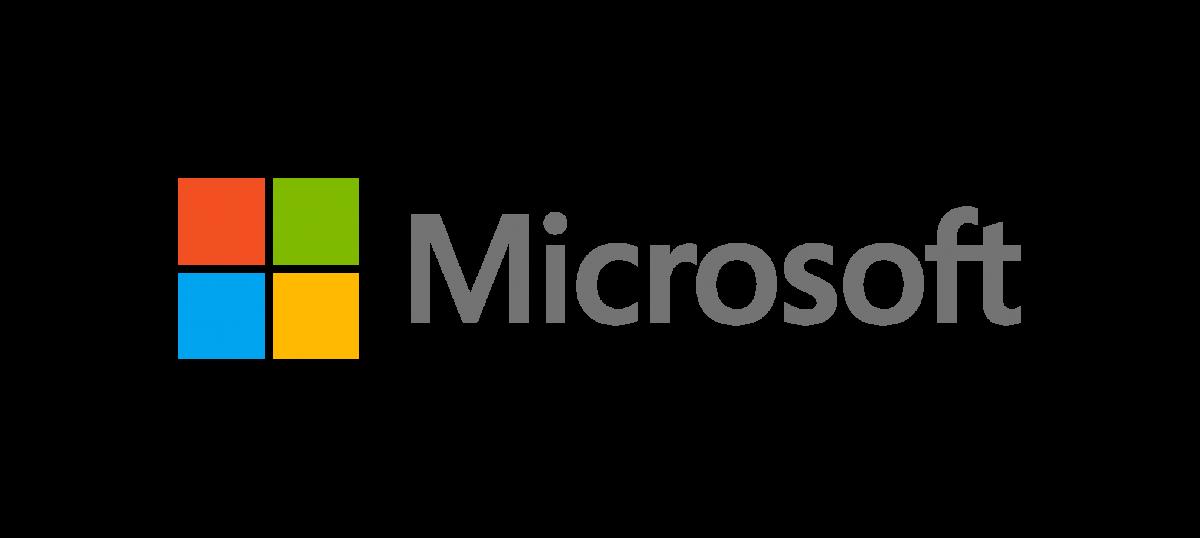 Microsoft License Management Squalio
