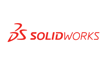 Dessault Systemes Solidworks