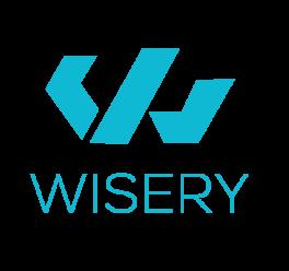 Wisery