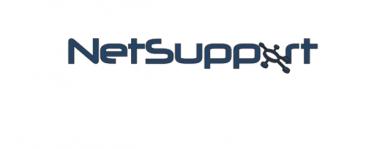 NetSupport