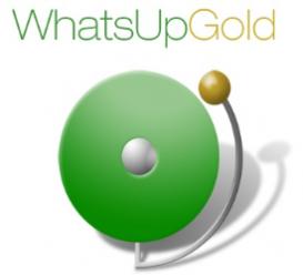 WhatsUp Gold