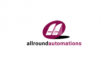 Allround Automations
