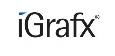 iGrafx