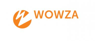 Wowza