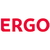 ergo logo Software asset management case studies