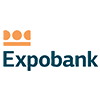 expo bank logo