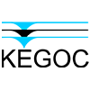 kegoc logo