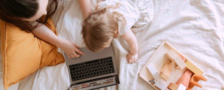 BDAR: asmeninės ar namų ūkio veiklos išimtis