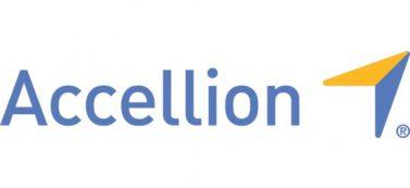 Accellion