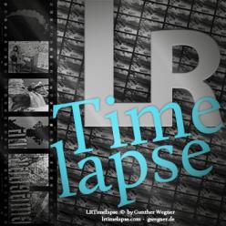 LR Time Lapse
