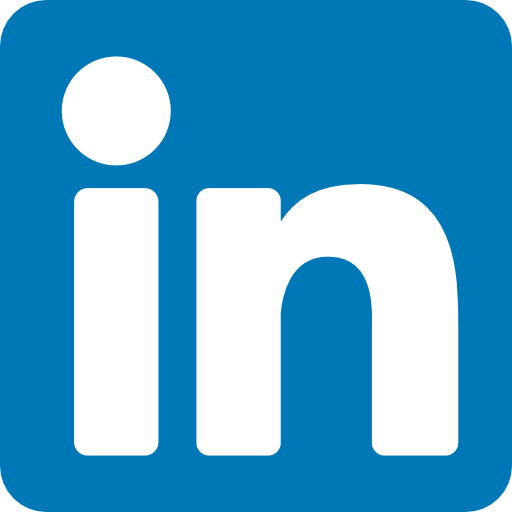 Linkedin Justs Cielens