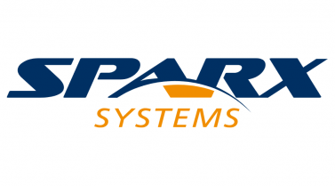 Sparx Systems