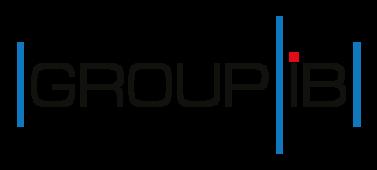 Group IB