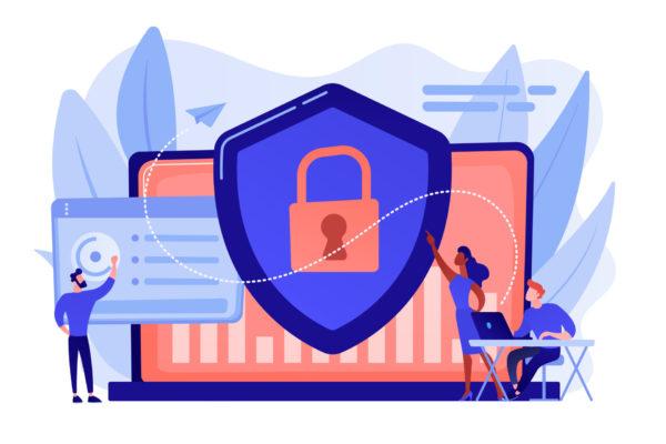 закон +о защите персональных данных рб