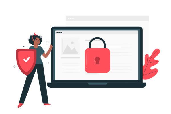 защита персональных данных беларусь