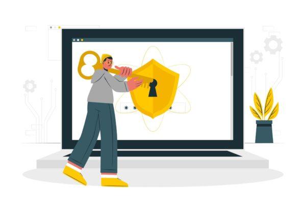 закон +о защите персональных данных в беларуси